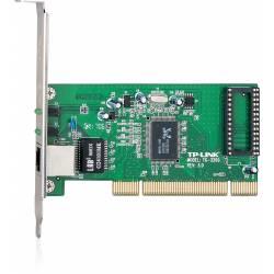 TP-LINK TARJETA DE RED 10/100/1000 PCI