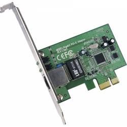 TP-LINK TARJETA DE RED 32-bit GIGABIT PCI-EXPRESS