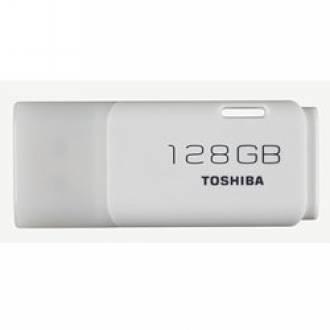 TOSHIBA PEN DRIVE 128GB USB 3.0 HAYABUSA