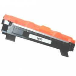 COMPATIBLE CON BROTHER HL1110/MFC1810 NEGRO - 1000 PÁG. 322GR