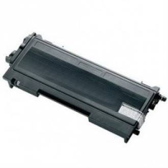 COMPATIBLE CON BROTHER HL 2030/2040/2070 TONER (TN2000 TN2005) 2500pag