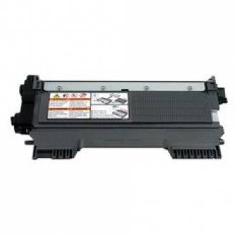 COMPATIBLE CON BROTHER HL 2130 TONER 1000 pág. (TN2010 TN2220) (515 GRS)