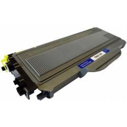 COMPATIBLE CON BROTHER TONER HL 2110/2140/2150N/2170W (TN2110) ALTA CAP.630GR