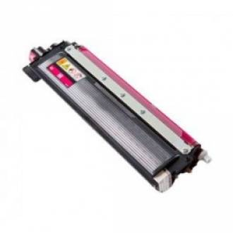 COMPATIBLE CON BROTHER HL3040-3070 TONER MAGENTA  - 1.400 pág.