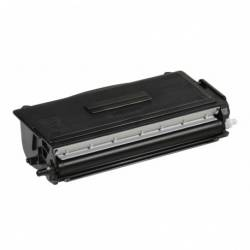 COMPATIBLE CON BROTHER HL 51XX TN6600/TN7600 TONER NEGRO