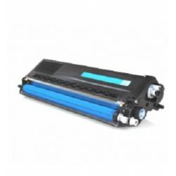COMPATIBLE CON BROTHER TN-325BK HL4150 CYAN 4.000 COPIAS (TN315-TN310-TN320)