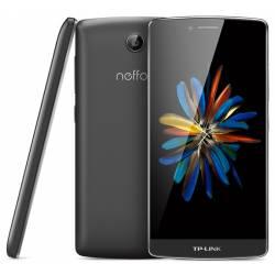 TP-LINK SMARTPHONE NEFFOS C5L QC1.1 8GB RAM1GB 4G A5.1 4.5