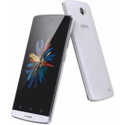 TP-LINK SMARTPHONE NEFFOS C5 QC1.3 16GB RAM2GB 4G A5.1 IPS5