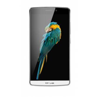 TP-LINK SMARTPHONE NEFFOS C5 MAX OC1.3 16GB RAM2GB 4G A5.1 5.5