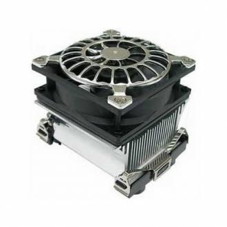 TITAN DISIPADOR SOCKET XEON-478 PARA INTEL XEON 60/603/604.