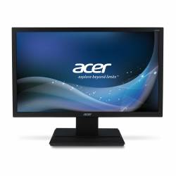ACER MONITOR 21.5