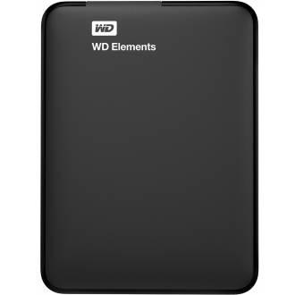 DISCO DURO EXTERNO USB 3.0 DE 3TB 2.5