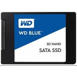 WESTERN DIGITAL DISCO DURO SSD 1TB 2.5