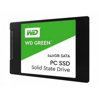 WESTERN DIGITAL DISCO DURO SSD 240GB 2.5