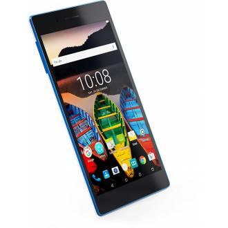 LENOVO TABLET TAB3 TB3-730X 16GB 3G 4G NEGRO AZUL