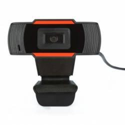ZILINK WEBCAM USB CON MICROFONO 1080P