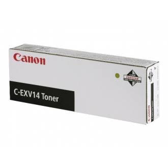 CANON C-EXV14 IR2016*2020 TONER NEGRO PACK 2 Uds.