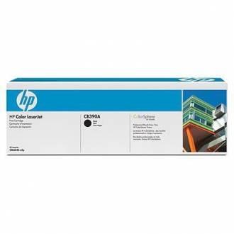 HP CM6030/6040 TONER NEGRO