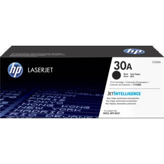 HP LaserJet PRO M303/M227 - 1.600 PAG.