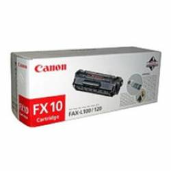 CANON FAX L-95-100-120-MF4100 TONER