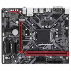PLACA BASE GIGABYTE 1151 CF B365M-H MATX DDR4 HDMI VGA