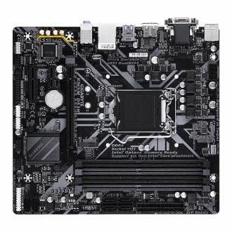 PLACA BASE GIGABYTE 1151 CF B365M-DS3H MATX DDR4 HDMI USB