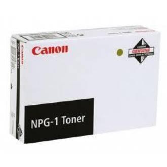 CANON NP 6115-6221-1015 TONER NEGRTO - 15.200 pág.