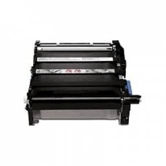 HP LaserJet 3500-3700 KIT TRANSFERENCIA IMAGEN