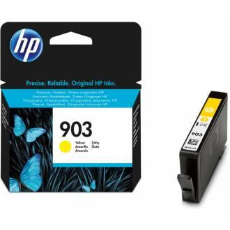 HP Nº 903 OfficeJet PRO 6860/6960 AMARILLO
