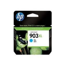 HP Nº 903XL OfficeJet PRO 6860/6960 CIAN