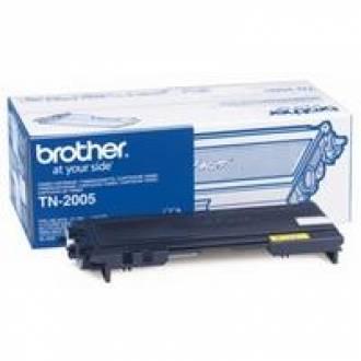 BROTHER HL 2035 TONER - 1500 pág.