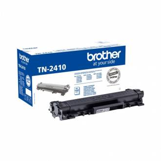 BROTHER HLL2310D, HLL2350DW TONER NEGRO