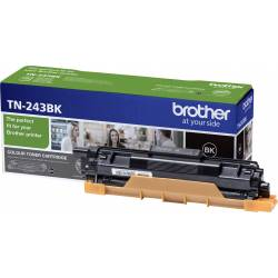 BROTHER HL-L3210 / 3230 / 3270 / DCP-L3510 / 3550 / MFC-L3710 / 3750 - NEGRO 1.000 PAGINAS