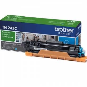 BROTHER HL-L3210 / 3230 / 3270 / DCP-L3510 / 3550 / MFC-L3710 / 3750 - CIAN 1.000 PAGINAS