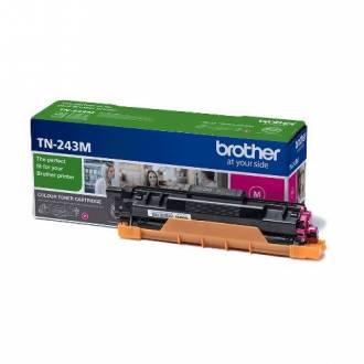 BROTHER HL-L3210 / 3230 / 3270 / DCP-L3510 / 3550 / MFC-L3710 / 3750 - MAGENTA 1.000 PAGINAS