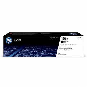 HP LaserJet M107 MFP135 MFP137 TONER NEGRO 1.000 PAGINAS